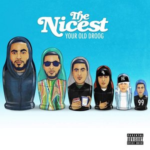Image for 'The Nicest'