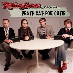Image for 'Crooked Teeth (Rolling Stone Original)'