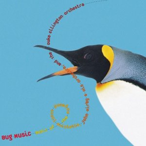 Bild för 'Bug Music'