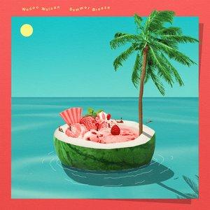 Image for 'Summer Breeze'