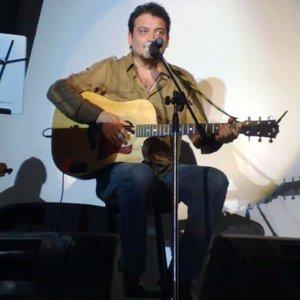 Imagem de 'Raúl Ornelas'