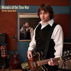 Image for 'Memoirs of the Time War'