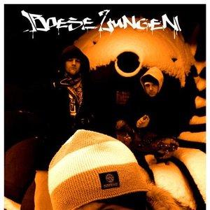 Image for 'Boese Zungen'