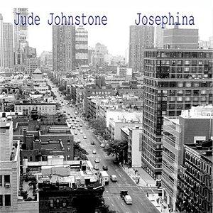 Image for 'Josephina'