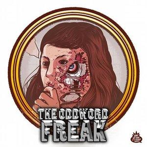 Image for 'Freak'