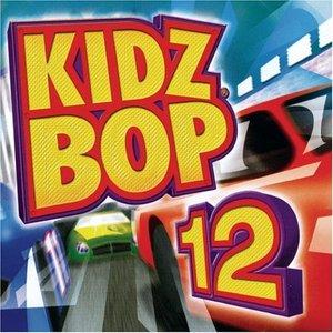 Image for 'Kidz Bop 12'