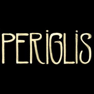 Image for 'Periglis'