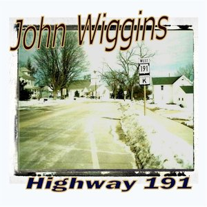 Image for 'Highway 191'