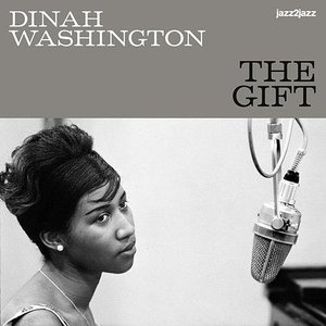 Image for 'The Gift (Extended)'