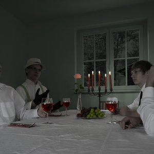 Image for 'Wine&Dine'