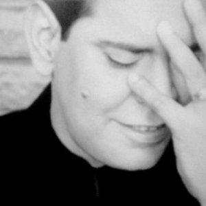 Image for 'Fernando Villalona'