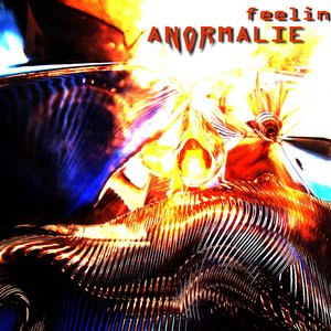 Image for 'Anormalie'