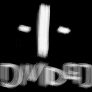 Bild für 'Divided 000'