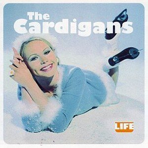 Image for 'The Cardigans - Life'