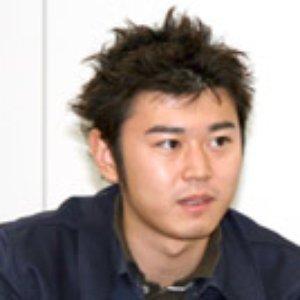 Image for 'Toshiyuki Sudo'