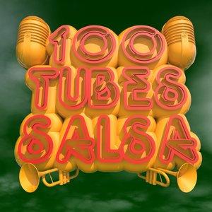 Image for '100 Tubes Salsa'