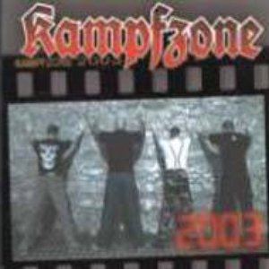 Image for '2003'