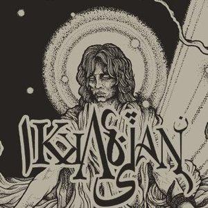 Image for 'Ikkadian'