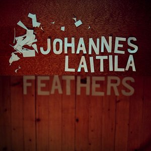 Image for 'Feathers'