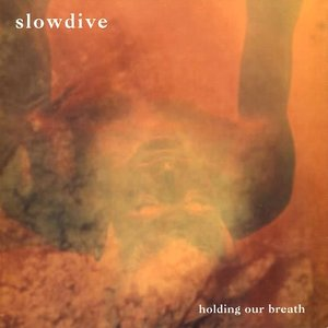 Image for 'Holding Our Breath'