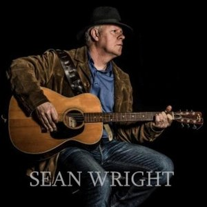 Image for 'Sean T Wright'