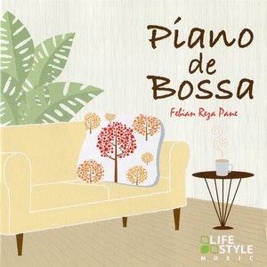 Image for 'Piano De Bossa'