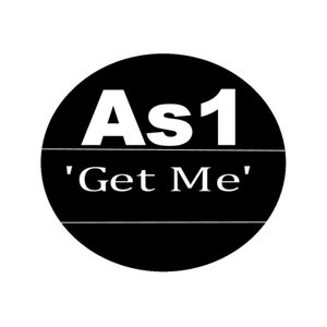 Image for 'Get Me'