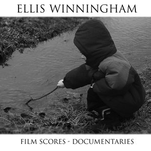 Imagem de 'Film Scores - Documentaries'
