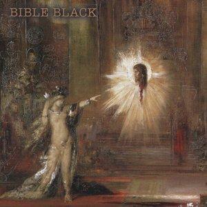 Изображение для 'Bible Black'