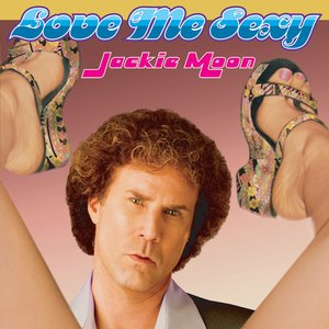 Image for 'Love Me Sexy'