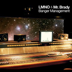 Immagine per 'Banger Management'