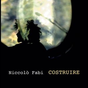 Image for 'Costruire'