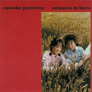 Image for 'Compuesto de Hierro'