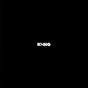 Bild för 'КИНО'