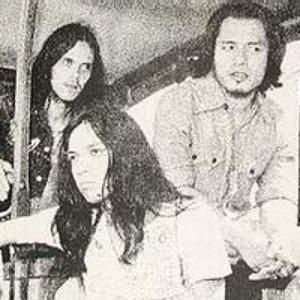 Image for 'Juan Dela Cruz Band'