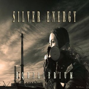 Image for 'Silver Energy-Equilibrium (EURO-METAL)'