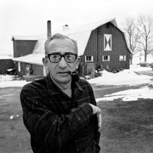Image for 'Max Yasgur'