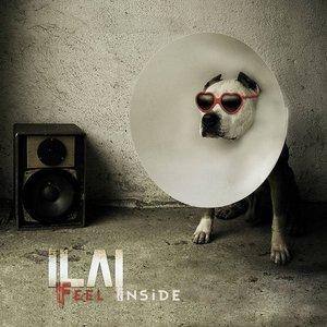 Image pour 'Feel Inside'