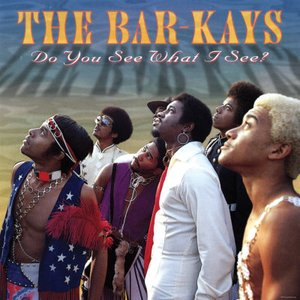 Image for 'Bar Kays'