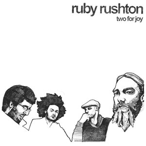 Image for 'Ruby Rushton'