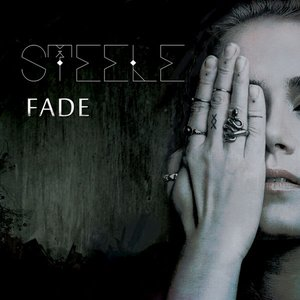 Image for 'Fade - Single'