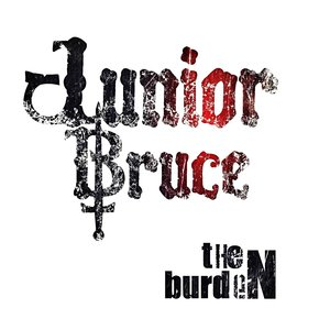 Image for 'The Burden EP'