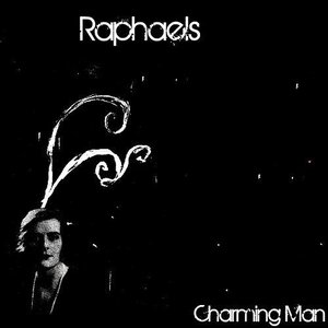 Immagine per 'Charming Man'
