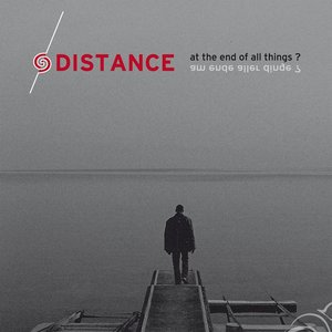 Imagen de 'Sounds of Distance'