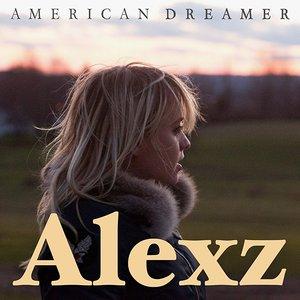 Imagem de 'American Dreamer'