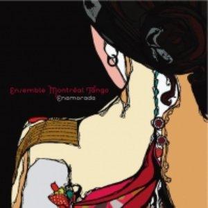 Image for 'Ensemble Montreal Tango'