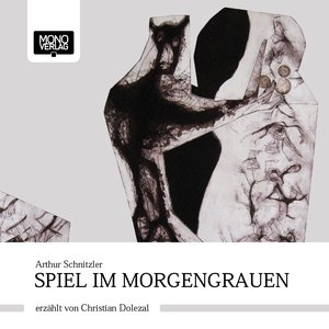 Image for 'Spiel im Morgengrauen'