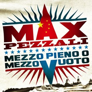 Image for 'Mezzo pieno o mezzo vuoto'
