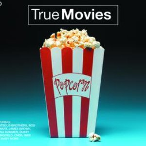 Image for 'True Movies'