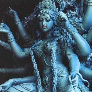 Image for 'Feminine Cavern of Love'